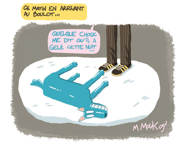 ice_crime