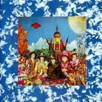 1967 THEIR SATANIC MAJESTIES REQUEST