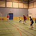 2013-11-14_volley_loisir_IMG_1840