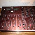 DJ six