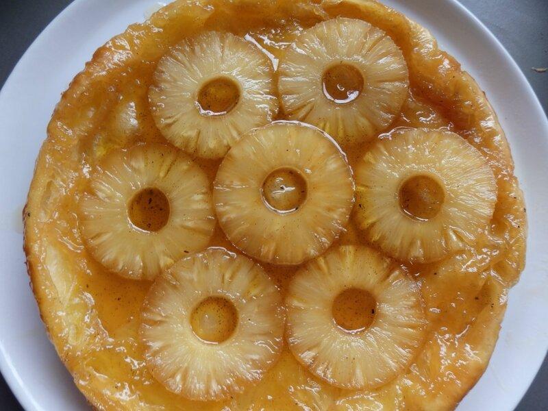 fajitas ananas 011