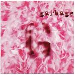 garbage_album_garbage-01-scan-livret1