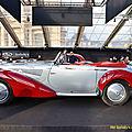 Delahaye 135 cabrio #800308_02 - 1946 [F] HL_GF
