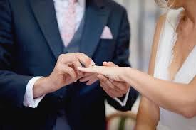 Puissant rituel de mariage du medium voyant sérieux PAPA SHADE.