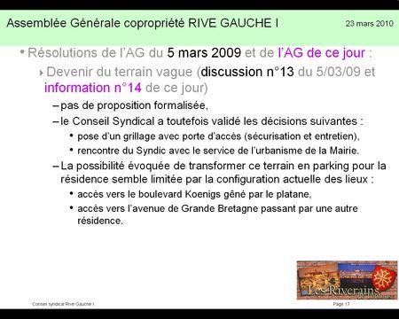 Presentation2010_17