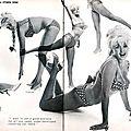 jayne-1964-jayne_for_president-05