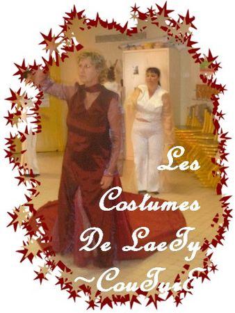 costumes_de_danses__3_