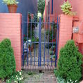 2008-07-12 - WE 15 - Baltimore & Annapolis 180