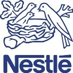 DODD_Nestle_logo