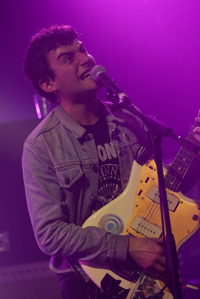 JohnnyMafia-22Ouest-Bourges-2014-42