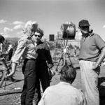 film_ronr_set_MM_1_PS