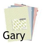collection-gary