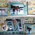 02 Nathalie CARRERE box sept 2013