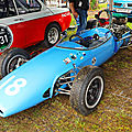 Brabham BT 2 1500 Ford_05 - 1963 [UK] HL_GF