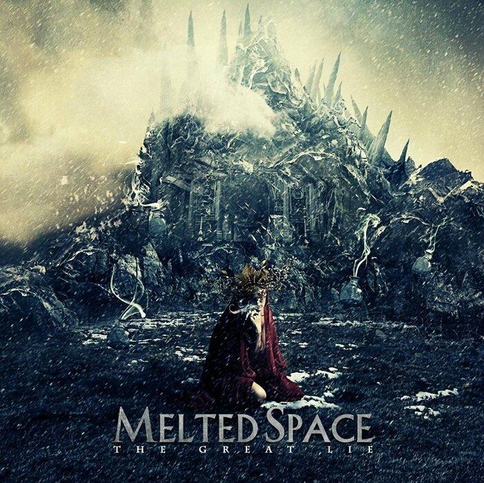 MeltedSpace_TheGreatLie44