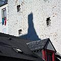 Belleville-Babel-Ville (61)