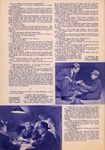 mag_Monfilm2452_5_1951page6