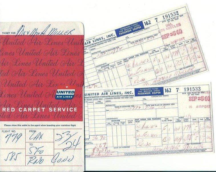 expo_suisse-p30-airplane_tickets_1960
