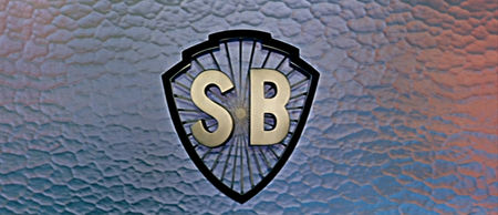 logo_shaw_brothers_studios