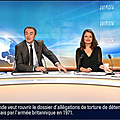 pascaledelatourdupin04.2014_12_03_premiereditionBFMTV