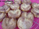 palmiers__pic_s_001