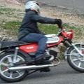 Cyril C50 Sport