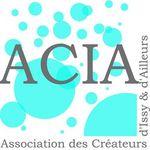 logo_acia