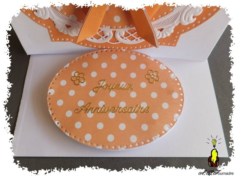 ART 2016 12 set papillon orange 5