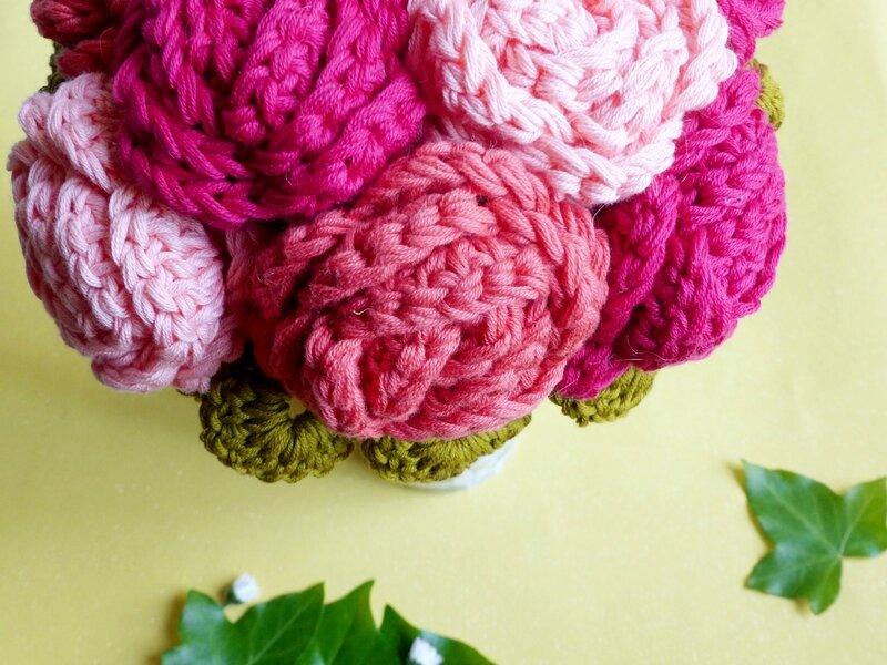 08-bouquet-mariee-crochet-fleur-diy