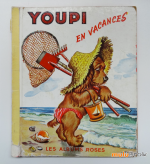 Youpi-en-vacances-1961-01-muluBrok