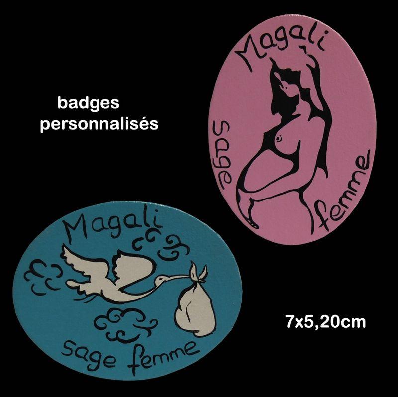badges61