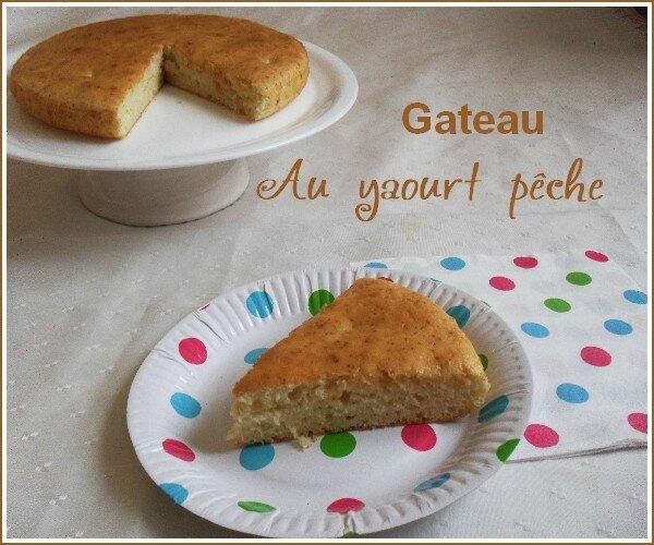 gateau-au-yaourt-peche-1