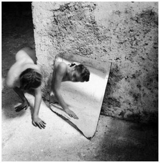 woodman-autoportrait7-rome-1978
