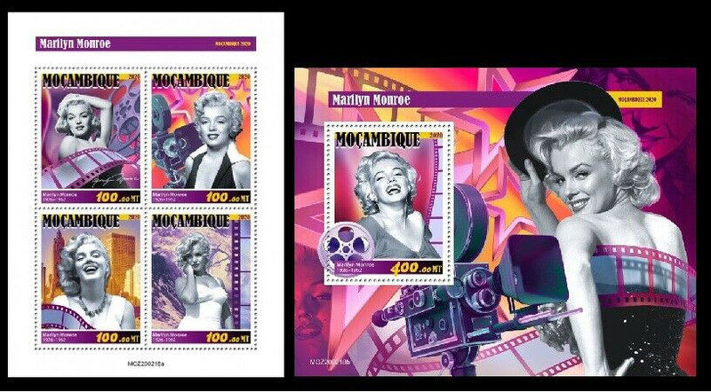 stamp-mozambique-2020-a1