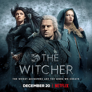 The-Witcher-Saison-1-image