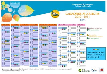 calendrier_collect_OM