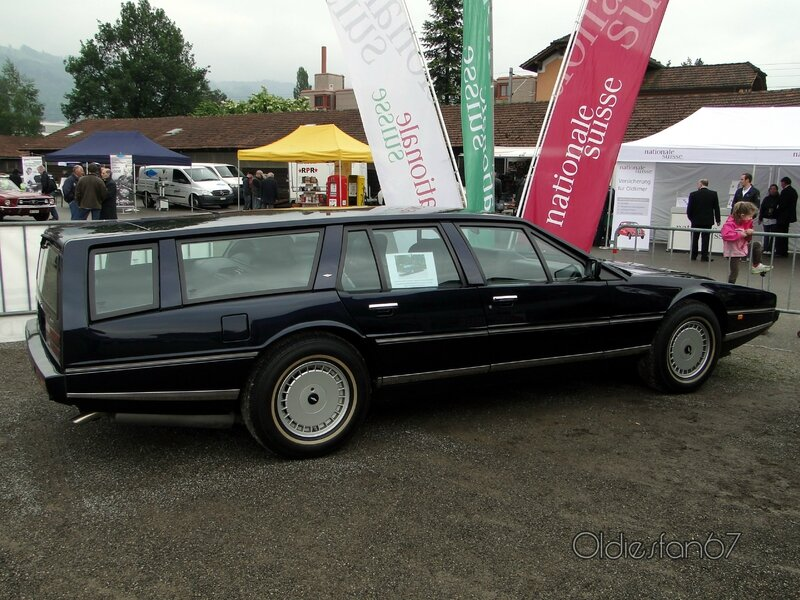 aston-martin-lagonda-shooting-brake-1987-b