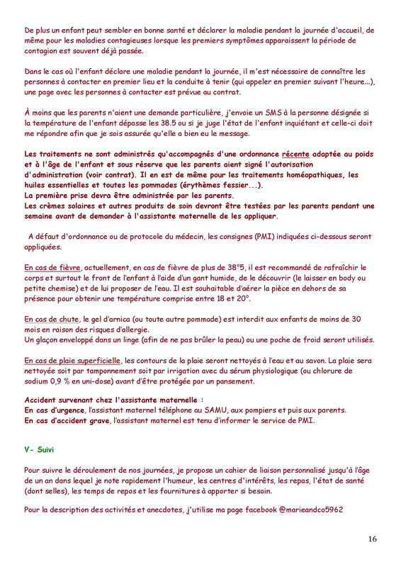 «Le projet d'accueil ok _Page_16