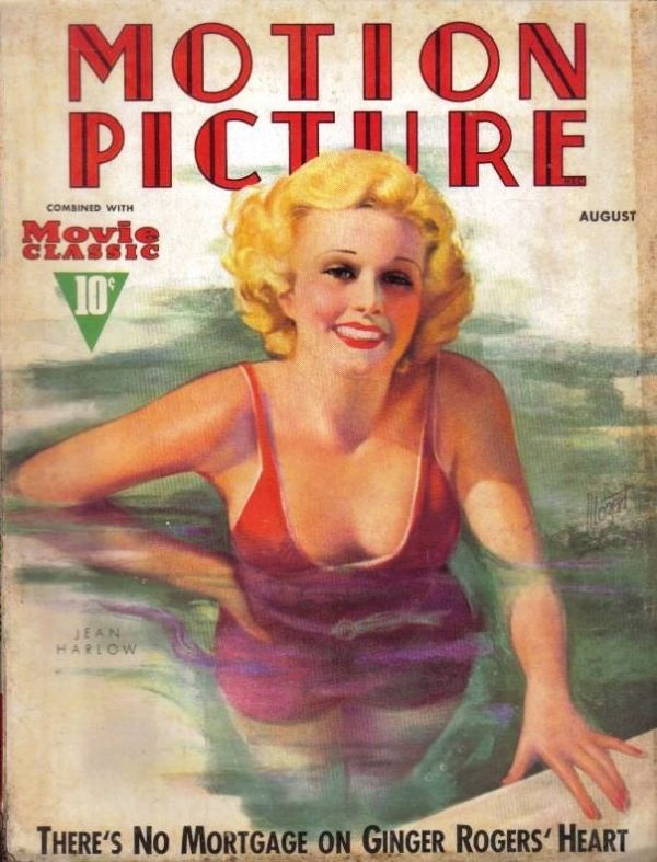 jean-mag-motion_picture-1937-08-cover-1