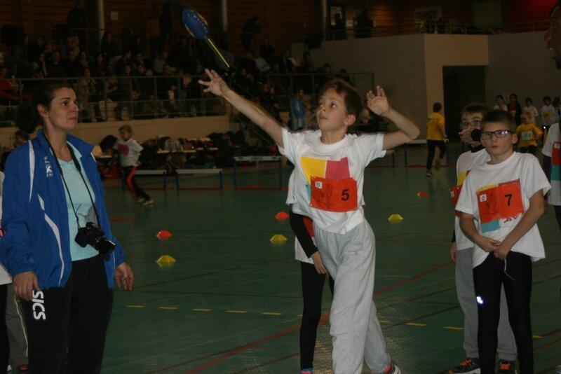 kid's athle Epernay 30 11 2013 088