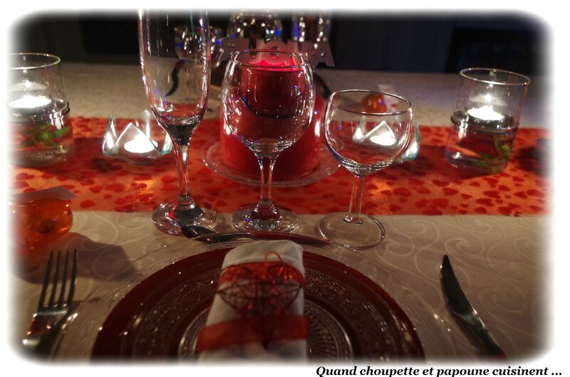 table Saint-Valentin 2018-3493