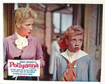 pollyanna_photo_gb_01