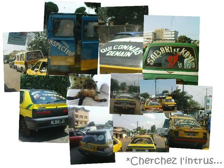 Taxis_conakry