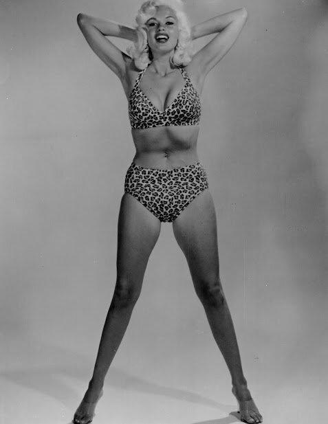 jayne_bikini_leopard-1958-by_keith_bernard-1-3