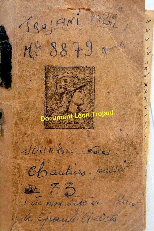 022 1152 - BLOG - Trojani Léon - Photos + Divers - 2013 10 28