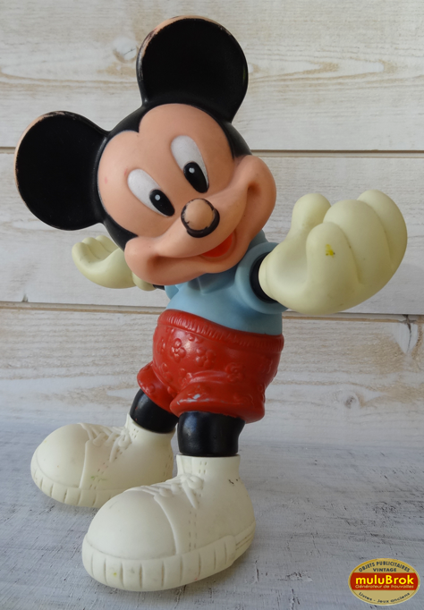 PER1-MICKEY-Personnage-06