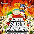 South_Park_le_film
