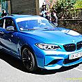 BMW M4_11 - 2016 [D] HL_GF
