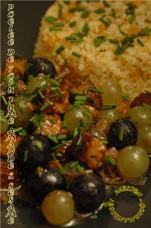 Tofu_poele_aux_deux_raisins_1