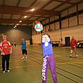 2013-01-31_volley_loisirIMG_0496